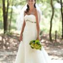 130x130 sq 1373479547425 brown salasin wedding 268