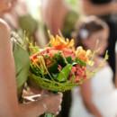 130x130 sq 1373479552694 brown salasin wedding 495