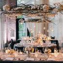 130x130 sq 1490367391 a366407350bcec9f eventspace weddingwire