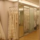 130x130 sq 1388093626967 4 closet
