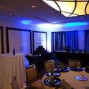 130x130 sq 1355863106911 receptionbuffet