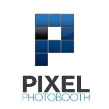 220x220 1318354499251 pixelphotobooth
