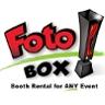 Foto Box image