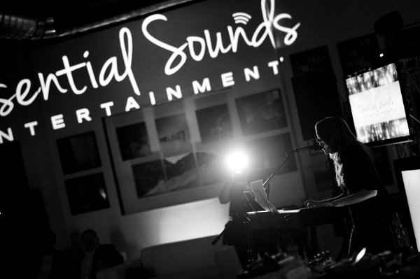 photo 7 of Essential Sounds Entertainment
