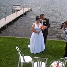 220x220 sq 1318438432665 wrighterlakewedding20
