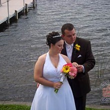 220x220 sq 1318438434521 wrighterlakewedding21