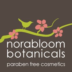 Norabloom Botanicals & Beauty Lounge
