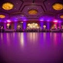 130x130 sq 1335996336295 purplemagentaweddingreceptiondowntown