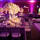 130x130 sq 1335996366417 purpleplummodernwedding