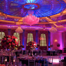 130x130 sq 1389327809114 expressionary events orange county wedding planner