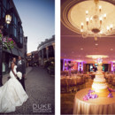 130x130 sq 1389327909589 expressionary events orange county wedding planner