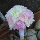 130x130 sq 1457581964120 floral   peonies