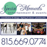 Special Moments Entertainment|Events