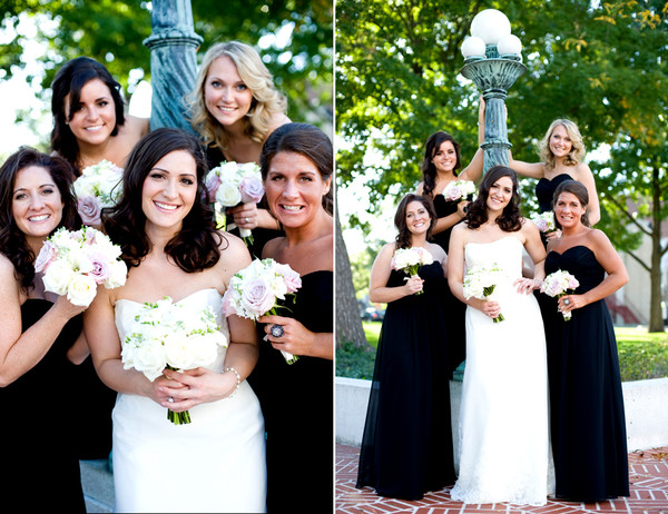 600x600 1447823143096 enew jersey wedding photographer kristen thorne do