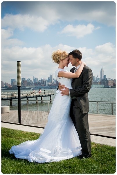 600x600 1447823518307 new jersey wedding photographer kristen thorne the