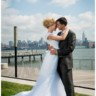 96x96 sq 1447823518307 new jersey wedding photographer kristen thorne the