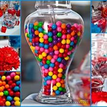220x220 sq 1318520001892 candy