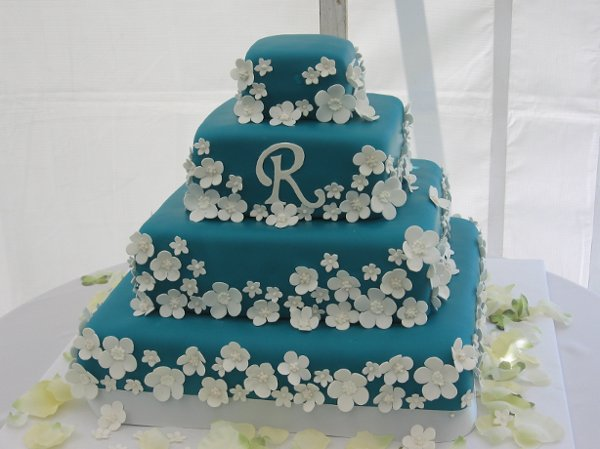 wedding cakes oneonta ny delightful designs oneonta ny wedding cake 25178