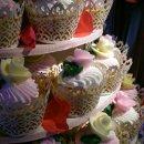 130x130 sq 1325016168287 cupcakes