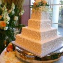130x130 sq 1325525963989 cake021