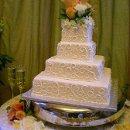 130x130 sq 1325525966041 cake030
