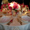 130x130 sq 1325528818810 julyweddingpinks017