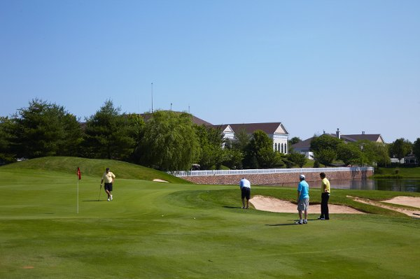 creek golf country club reviews long island venue