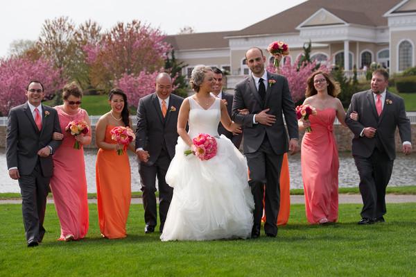 Willow Creek Golf Amp Country Club Mount Sinai Ny Wedding