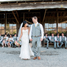 220x220 sq 1505857791619 092dana powers barn wedding nipomo