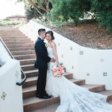 220x220 sq 1505941620952 005casitas estate wedding photography san luis obi