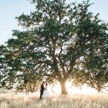 220x220 sq 1505941660907 030spreafico farms wedding san luis obispo photogr