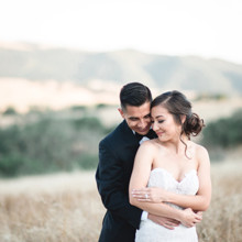 220x220 sq 1505941675724 053casitas estate wedding photography san luis obi