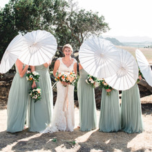 220x220 sq 1505941692022 086spreafico farms wedding san luis obispo photogr
