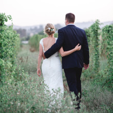 220x220 sq 1505941718582 132spreafico farms wedding san luis obispo photogr