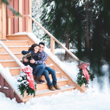 220x220 sq 1505946061432 047yosemite snow engagement session