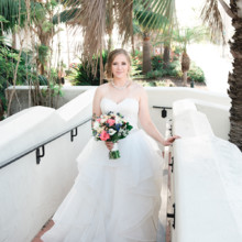 220x220 sq 1512759909608 cabrillo pavillion santa barbara wedding photograp