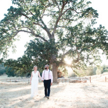 220x220 sq 1513273394698 024san luis obispo wedding photography country  ba