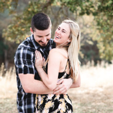 220x220 sq 1513273542771 lake naciemento engagement session photos055