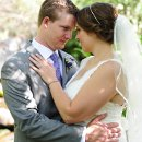 130x130 sq 1348500936429 weddingfinal0308