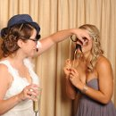 130x130_sq_1348501322223-weddingfinal0484