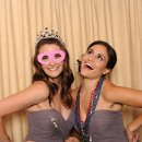 130x130_sq_1348501333114-weddingfinal0496
