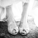 130x130 sq 1401731755314 meganjasonweddingmarnimattnerphotography 12