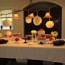 130x130_sq_1329554718913-cabralbabyshower02