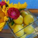 130x130 sq 1329554808864 lemons