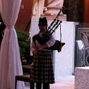 130x130 sq 1351605707751 weddingbagpipe