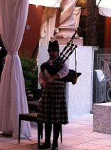 220x220 1351605707751 weddingbagpipe