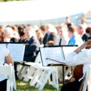 130x130 sq 1457202168874 weddingviolin1