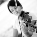 130x130 sq 1457202209277 weddingviolin4