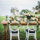 130x130 sq 1491356757 75c0a1b59353c382 halekukuiweddinghawaii040