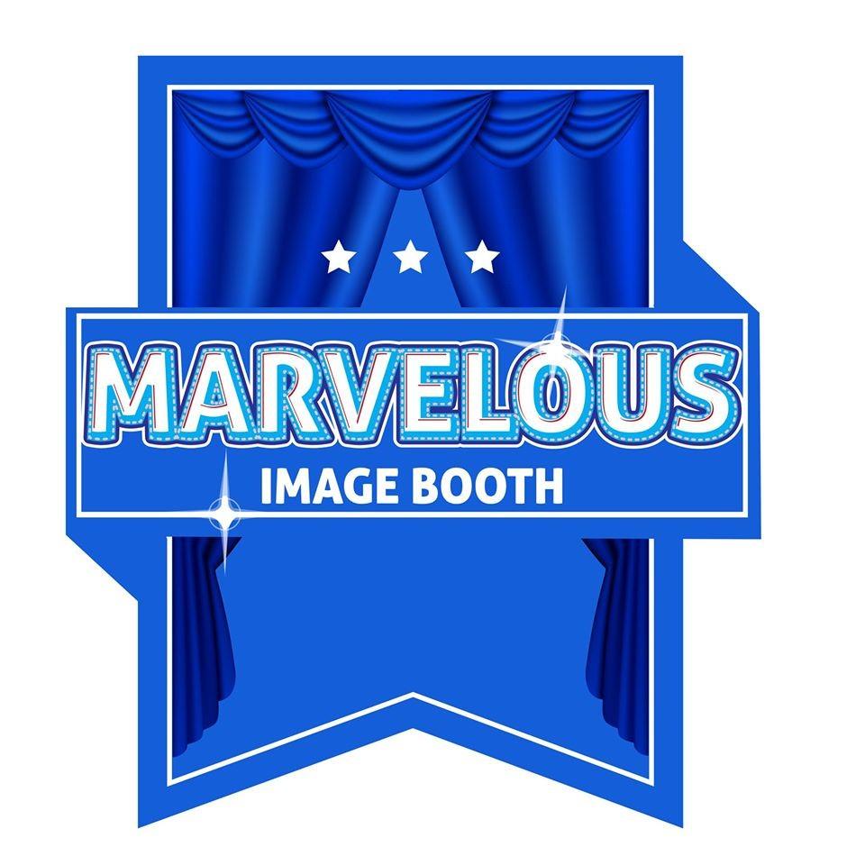My Marvelous Images Reviews Southfield Mi 22 Reviews